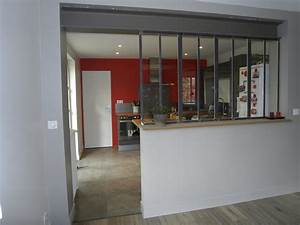 Fenetre renovation vial avec baie vitre vial fenetre alu for Amenagement chambre ado avec fenetre alu avec volet roulant intégré prix