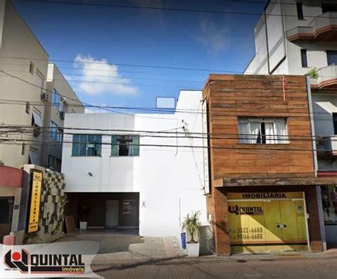 Kitnet d no bairro GARCIA em BLUMENAU LOCAÇÃO DESTAQUE