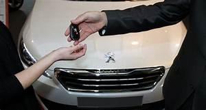 Faire Un Leasing : automobile le leasing priv fait son apparition au luxembourg ~ Medecine-chirurgie-esthetiques.com Avis de Voitures