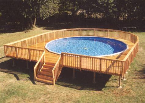 walk  pool deck    pool material