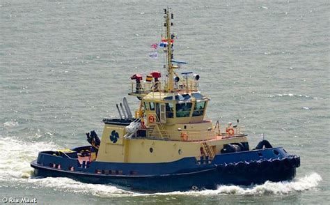 Tug Boat Capacity by Sale And Purchase Vessels Asd Tug Boat For Sale 6