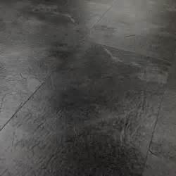 Industrial Wood Flooring by Aqua Tile Perlato Slate Click Vinyl Flooring Factory