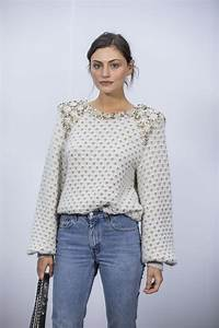 Phoebe Tonkin - Arriving to the Chanel Fashion Show in ...