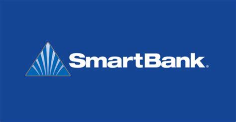 bank  banking checking savings loans mortgages