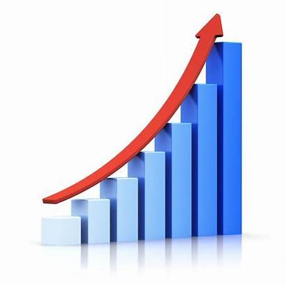 Chart Clipart Upward Arrow Graph Graphs Charts