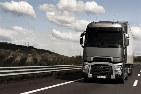renault trucks t renault trucks t ciężar 243 wką roku 2015 francuskie pl