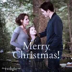 THE TWILIGHT SAGA (@Twilight) | Twitter