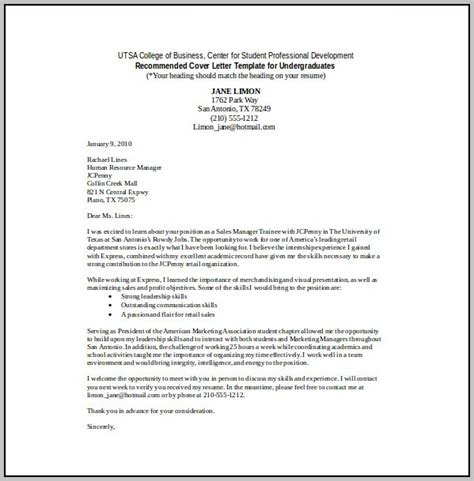 hbs mba resume format 11 best of harvard format resume