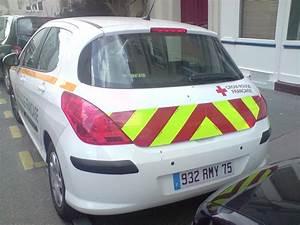 Croix Rouge Montrouge : croix rouge fran aise page 28 auto titre ~ Medecine-chirurgie-esthetiques.com Avis de Voitures