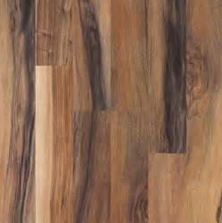 pergo living expression plank walnut 2 laminate flooring wall floor solutions