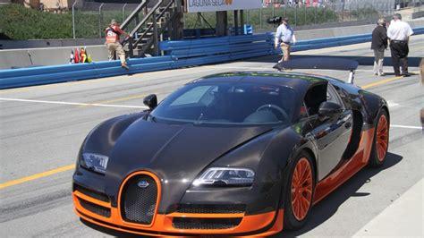 Production of bugatti veyron super sport. Bugatti Veyron Super Sport's top speed will be 10 mph less than record w/video   Autoblog