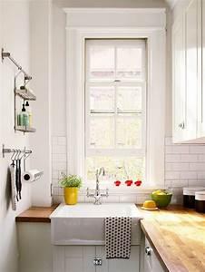 Fliesenspiegel Verkleiden Ikea : die besten 25 fliesenspiegel verkleiden ideen auf ~ Michelbontemps.com Haus und Dekorationen