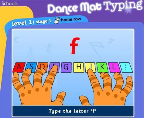 mat typing stage 1 mat typing typing typing for