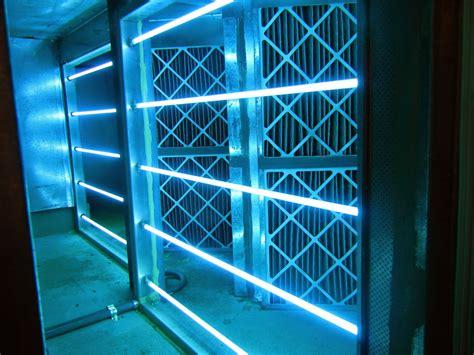 Uv Light For Hvac by Hvac Systems New Uv Light For Hvac System