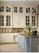 French Kitchen Design by 20 Ways To Create A French Country Kitchen