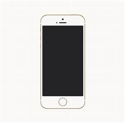 Phone Iphone Clip Clipart Cell