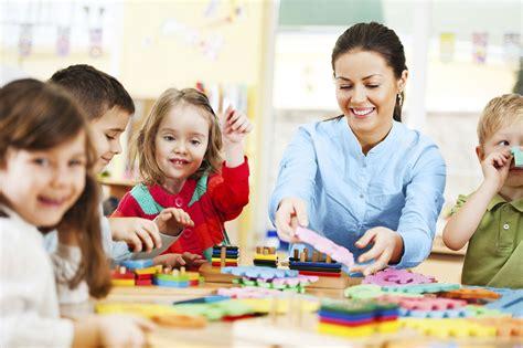 the preschoolers childcare development centre career amp professional development plan career 307