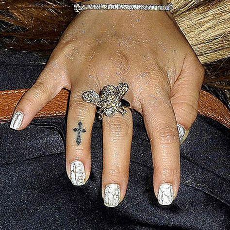 brenda songs  tattoos meanings steal  style