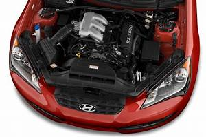 2011 Hyundai Genesis Coupe Reviews