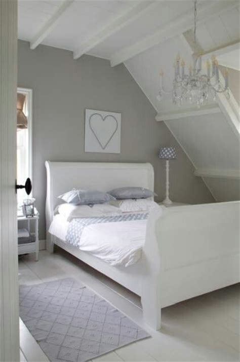 Gray And White Room Decor - 15 must see white grey bedrooms pins grey bedrooms grey