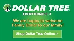 Family Tree Shop : family dollar neighborhood discount dollar store family dollar ~ Bigdaddyawards.com Haus und Dekorationen