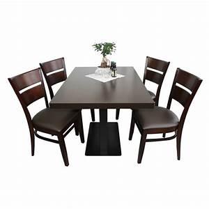 Bar Tische Und Stühle : 1 4 restaurant set grace hotel bistro tisch 120x80 st hle gastronomie m bel 1 4 sets ~ Bigdaddyawards.com Haus und Dekorationen