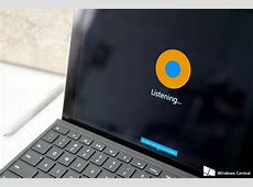 Microsoft's Home Hub ambitions aim to crush Google Home