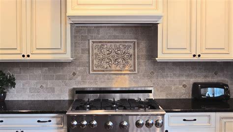decorative backsplashes kitchens decorative ceramic tile inserts roselawnlutheran