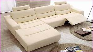 jacob leather recliner sectional sofa refil sofa With jacob leather recliner sectional sofa