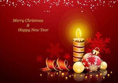 kumpulan gambar ucapan natal terbaru ucapan gambar
