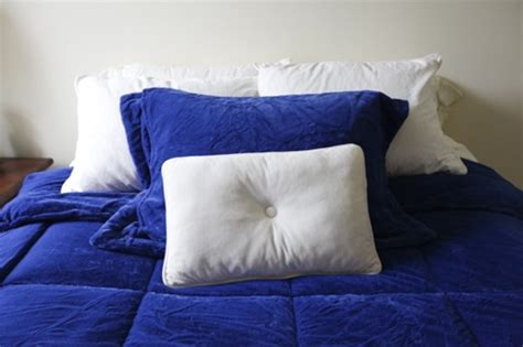 royal blue comforter college plush comforter royal blue xl