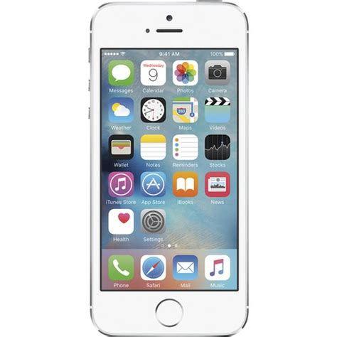 iphone 5s at best buy iphone iphone 5s best buy