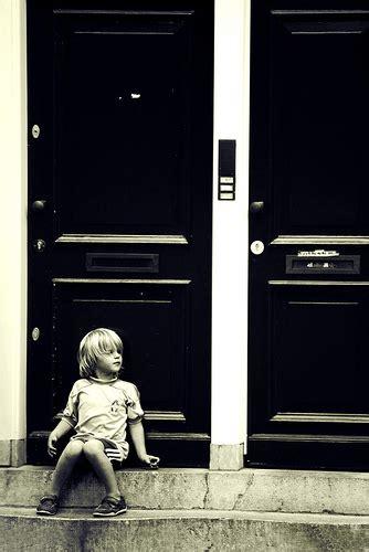why are preschoolers being expelled 304 | Preschool Expulsion1