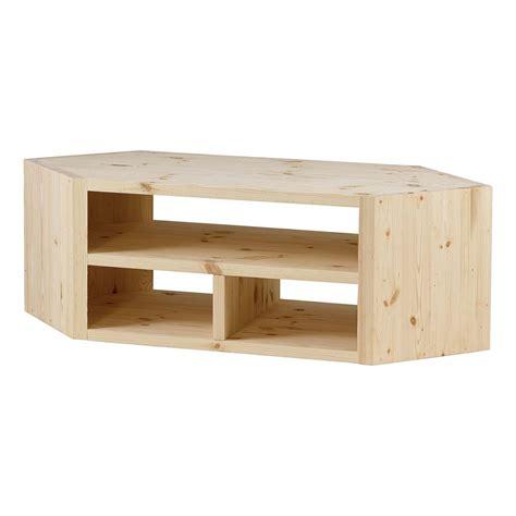 meuble d angle pour chambre meuble tele pour chambre meuble tv design u2013