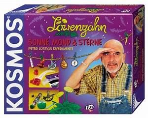 Spielzeug Für 12 Jährige : p dagogisches spielzeug f r 7 j hrige die elternchecker ~ A.2002-acura-tl-radio.info Haus und Dekorationen