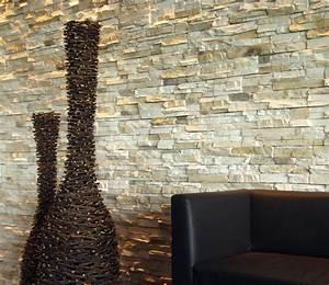 Steinoptik Wand Selber Machen : steinwand im wohnzimmer bauen steinwand steinwand wohnzimmer steinwand und w nde ~ A.2002-acura-tl-radio.info Haus und Dekorationen