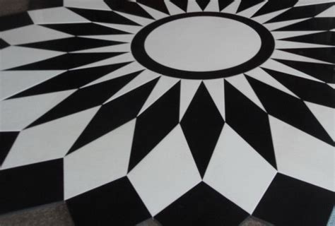 black and white marble floor china classic black and white marble tiles china marble tiles