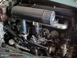 Rolls Royce Phantom 1 Wiring Diagram  Rolls  Free Wiring