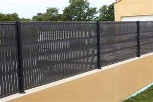 Panneau De Cloture Pas Cher : panneau de pas cher kit solaire w with panneau de pas ~ Premium-room.com Idées de Décoration