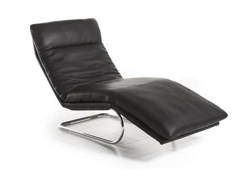 chaise longue relax chaise longue relax bodytouch 80 cm