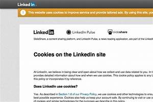 2018 cookies policy templategenerator With cookie policy template