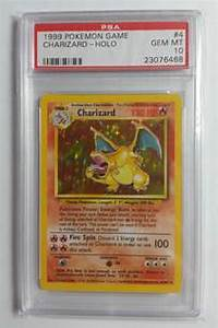 your old pokemon cards could make you rich and so could all this other stuff you ve got lying around