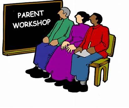 Workshop Parent Clipart Parents Workshops Clipground Quicknews