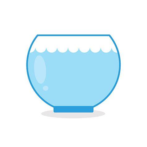 water filled aquarium clipart clipground