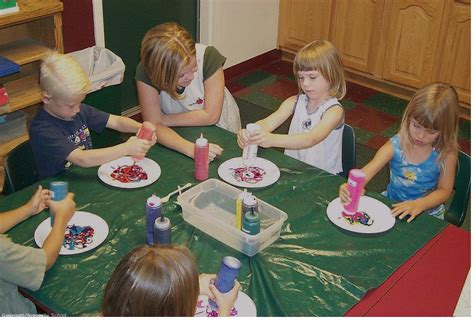 activities newcastle school 843 | Art 2 Center