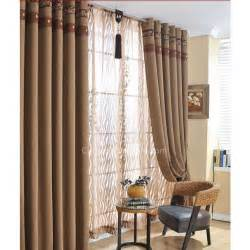 Sears Sheer Window Curtains by Living Room Curtains Newhairstylesformen2014 Com