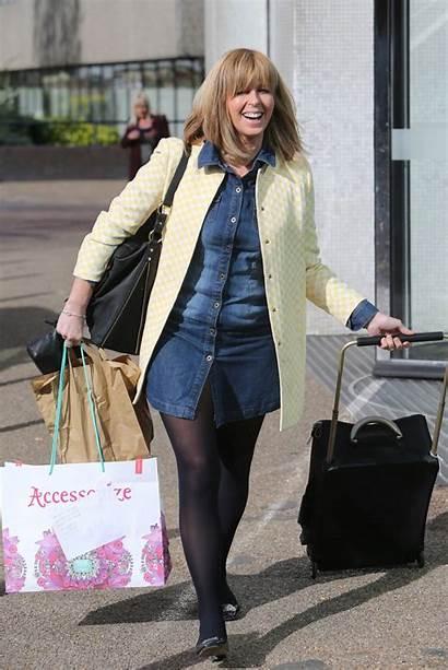 Garraway Kate Stockings Tights Legs Pantyhose Sexy