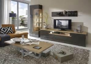 wohnwand grau ideen wohnwand ideen welche wohnwand passt in mein wohnzimmer design your mit woody möbel