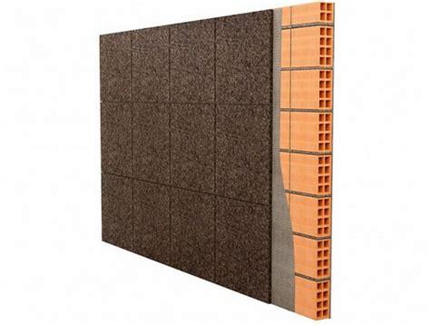 plaque isolation mur interieur li 232 ge expans 233 en plaque