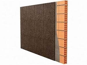 Isolation Phonique Mur Chambre : isolation phonique mur interieur meilleures images d ~ Premium-room.com Idées de Décoration